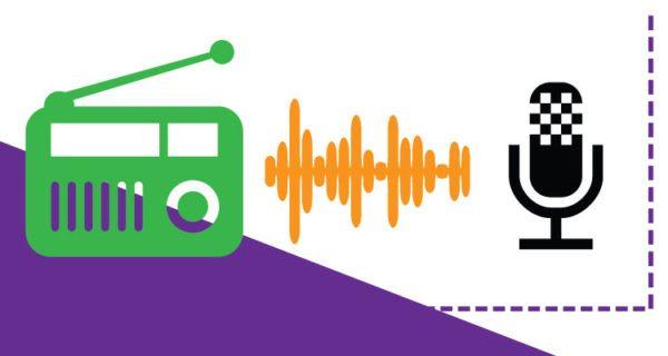 curso-de-especialista-universitario-en-radio-en-internet-radio-4