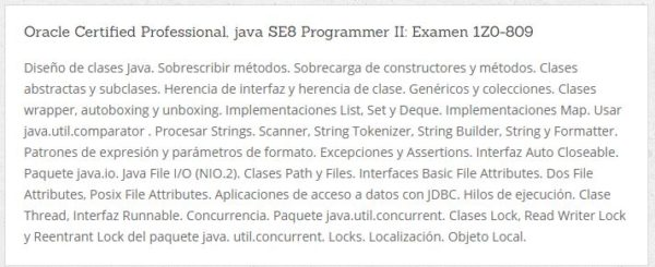 curso-de-programador-java-objetivo-mod2