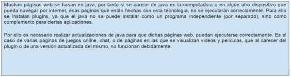 curso-de-programador-seas-objetivo2
