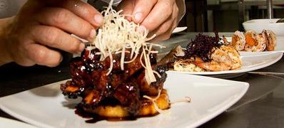 postgrado-de-experto-en-tecnologia-culinaria-foto-1