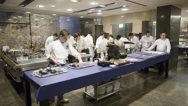 postgrado-de-experto-en-tecnologia-culinaria-foto-2