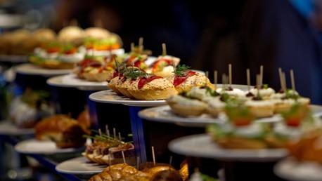 postgrado-de-experto-en-tecnologia-culinaria-foto-3