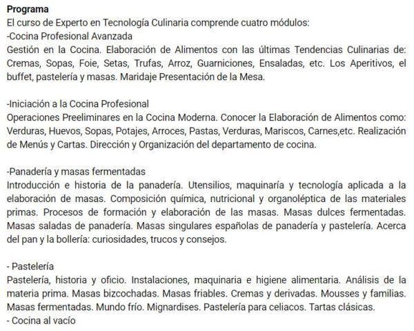 postgrado-de-experto-en-tecnologia-programa-estudios