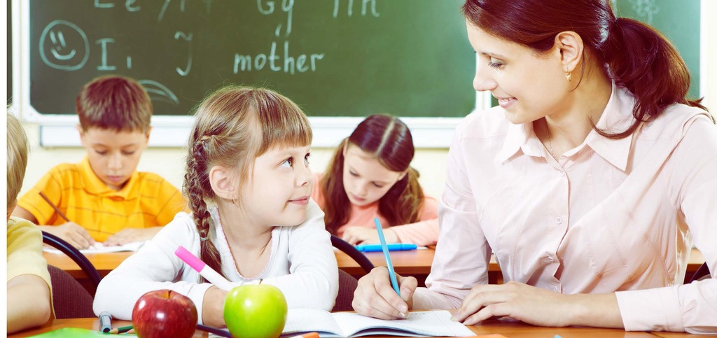 curso-de-psicologia-escolar-online-pedagogia