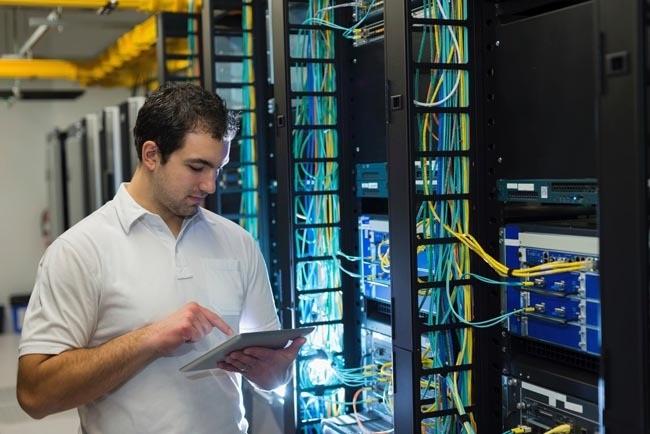 curso-en-comunicaciones-y-redes-empleabilidad