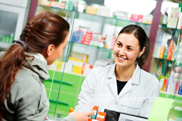 curso-de-farmacia-parafarmacia-donde-hacerlo-precio-horarios