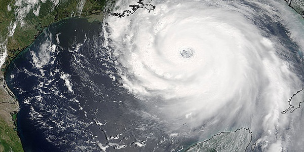 Curso-de-meteorología-operativa-vista-satelite