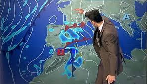Curso-de-meteorología-operativa-isobaras-hombre-del-tiempo