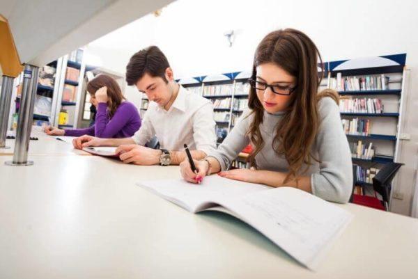 pruebas-de-acceso-a-ciclos-formativos-de-grado-medio-estudiantes