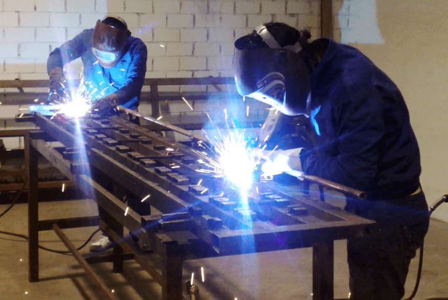soldador-curso-tecnico-de-soldador-ingenieria