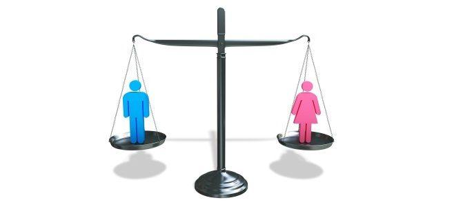 ley-de-igualdad-de-género-curso-hombres-y-mujeres-somos-iguales
