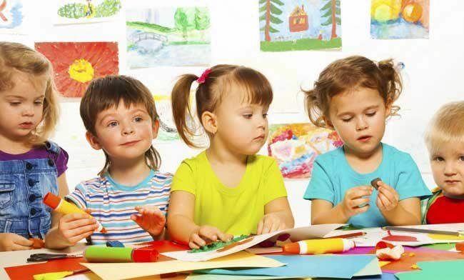 maestro-de-preescolar -Dónde-estudiar