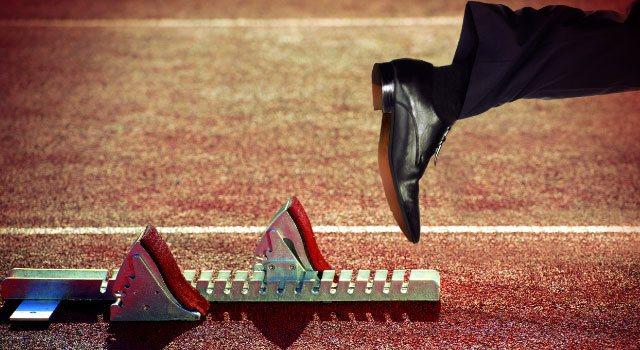 Máster-en-derecho-deportivo-precios-requisitos-temario