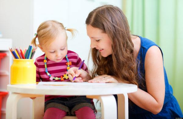 Curso-de-babysitter-para-ser-cuidador-de-niños