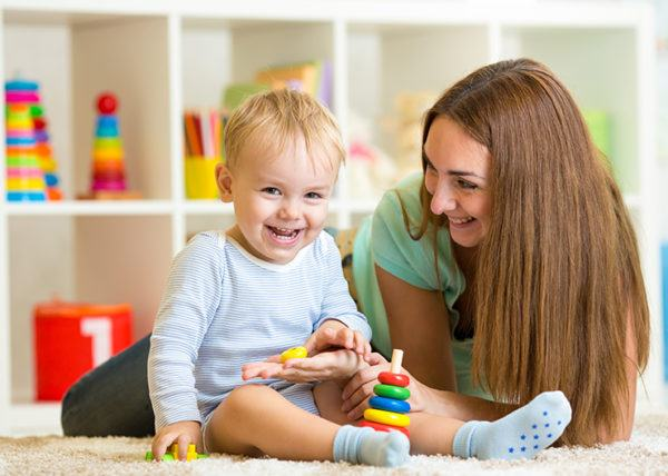 Curso-de-babysitter-para-ser-cuidador-de-niños-online-presencial-precios-requisitos