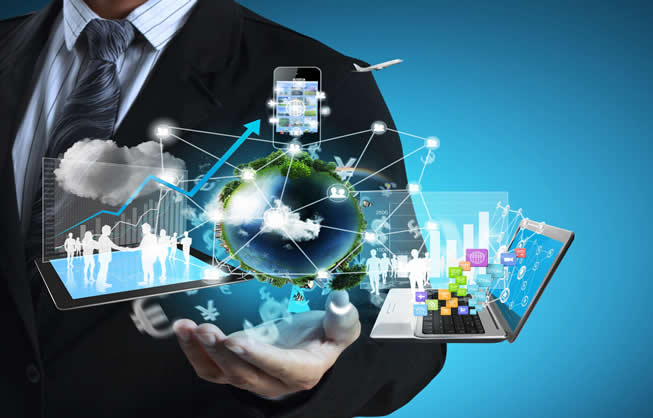 Curso-de-Técnico-en-nuevas-tecnologías