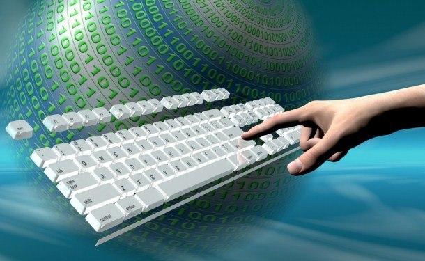Curso-de-Técnico-en-nuevas-tecnología-requisitos-precio