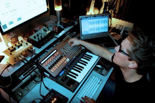Cursos-Grabación-Musical-Producción-mezcla-mastering