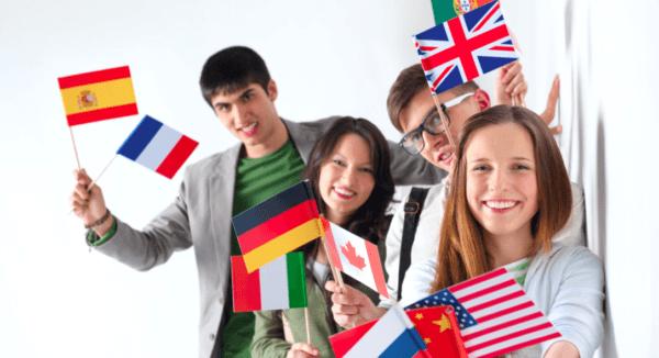Escuela-Oficial-de-Idiomas-Becas-EOI-Requisitos