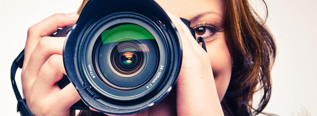 curso-de-fotografía-temario-requisitos-precio-cámara-fotos