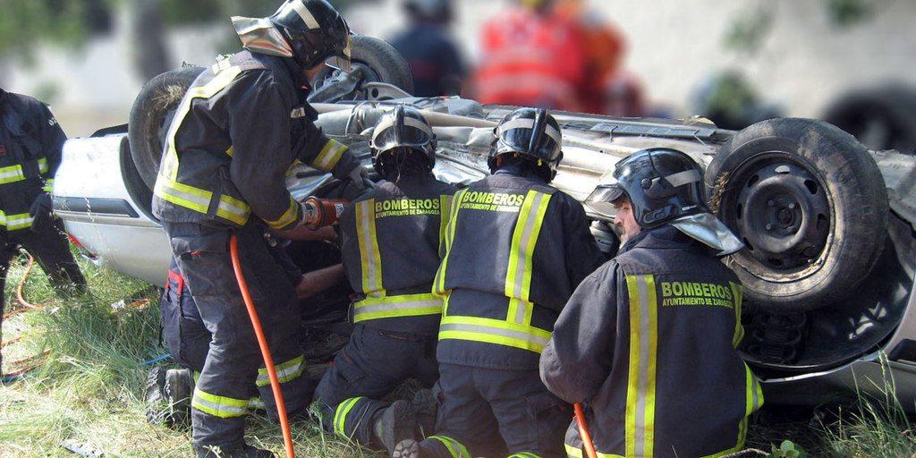 oposiciones-bombero-madrid-requisitos-temario-fechas-precio