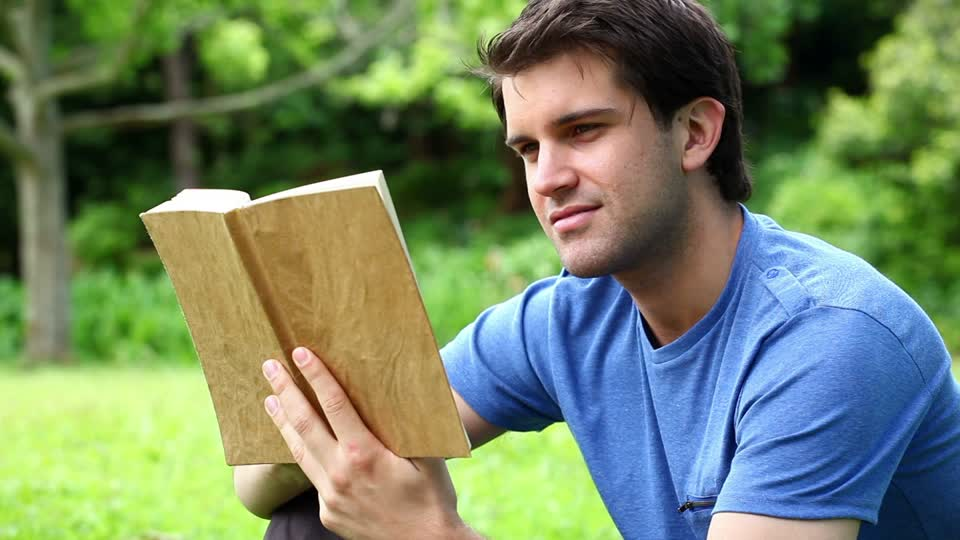 técnicas-de-lectura-requisitos-precio-temario-mecánica-proceso