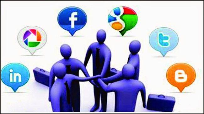 Máster-en-marketing-online-y-comercio-electrónico