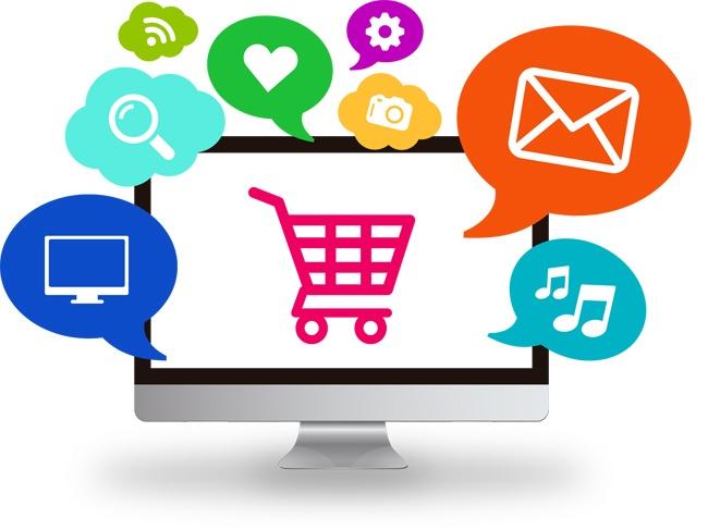 Para-qué-sirve-el-comercio-electrónico-curso-precio-requisitos