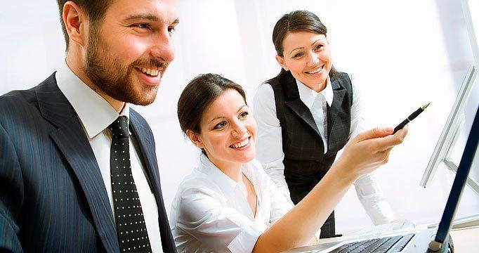 Analista-Contable-Empleos-curso-requisitos-precio