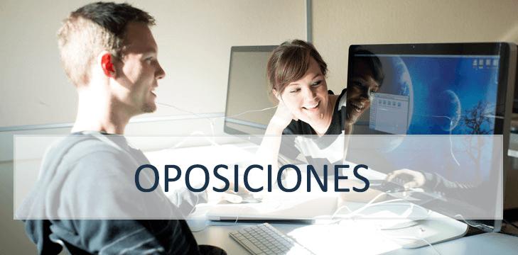 Oposiciones-Educación-Infantil-requisitos-master-precio