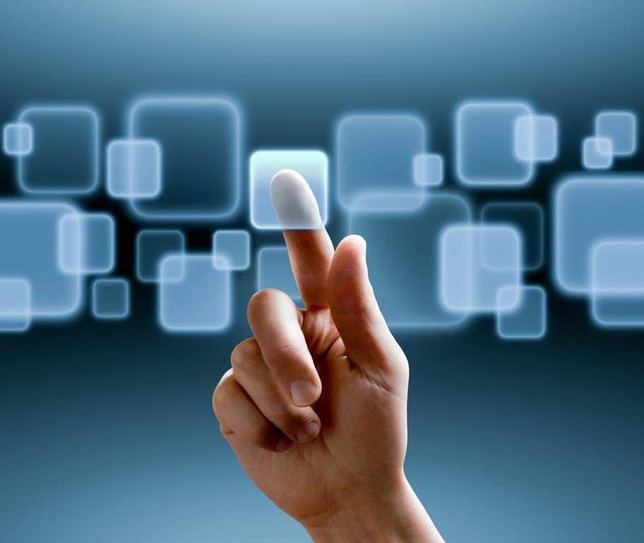 Curso-de-las-Nuevas-Tecnologías-en-la-Educación-requisitos-temario-precios