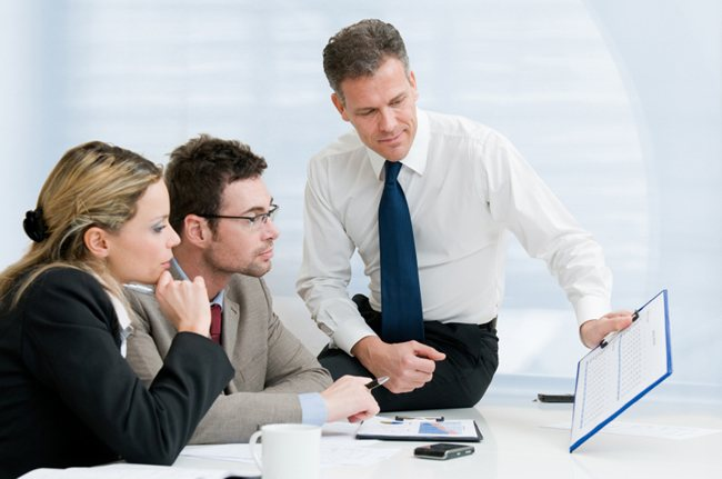 MBA-Online-especialidad-en-dirección-comercial-y-marketing-temario-requisitos-precio