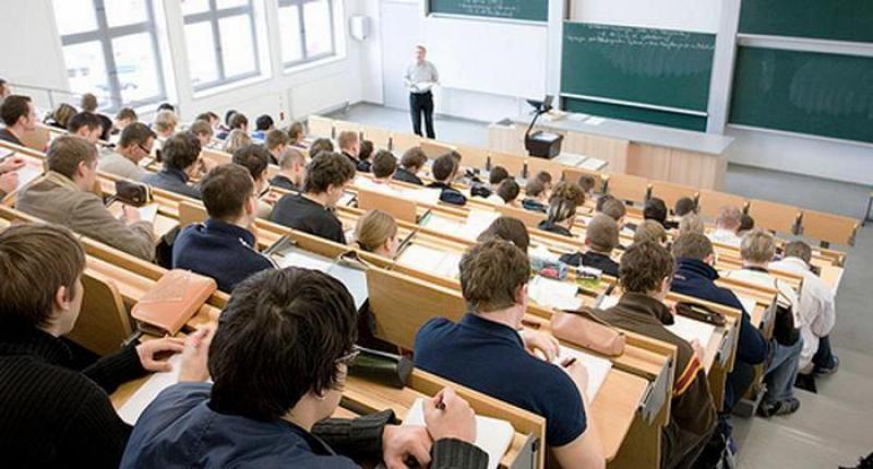 tasas-universidad-privada-pública-clase