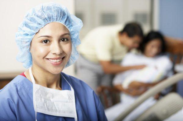 curso-de-enfermería-requisitos-temario-precios-funciones