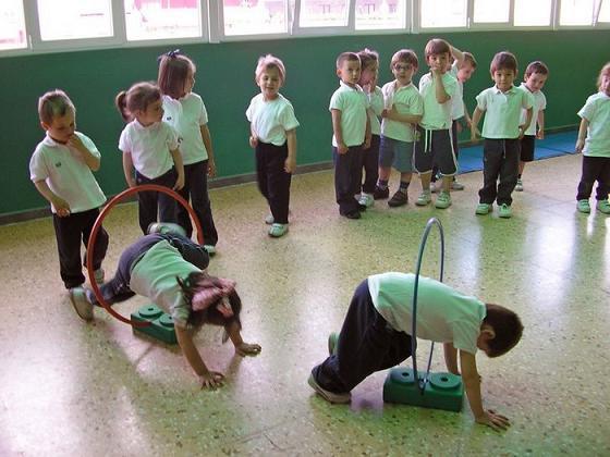 educacion-fisica-i
