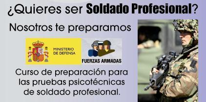 Soldado_profesional