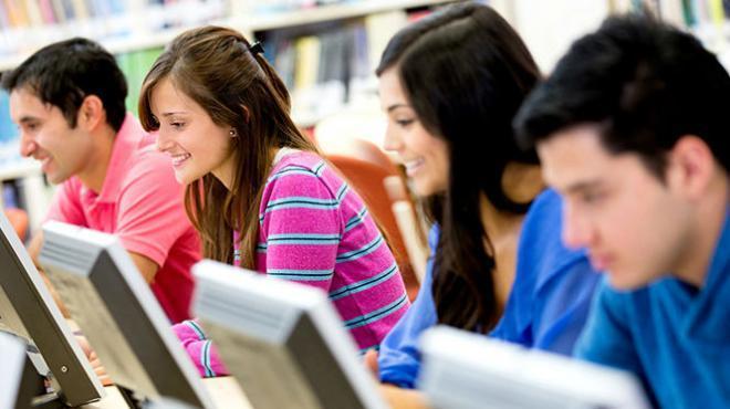 Requisitos-para-Becas-de-estudiantes-secundaria-universidad-master