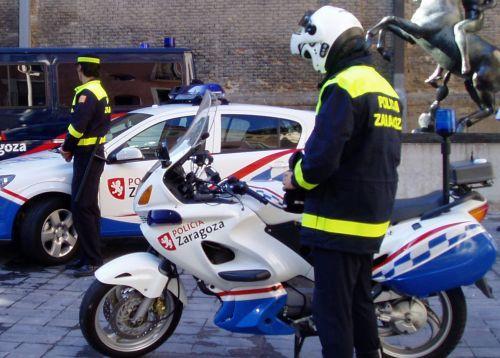 policia-local-zaragoza