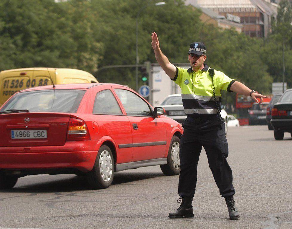 agente-de-movilidad-oposiciones-requisitos-temario-precio