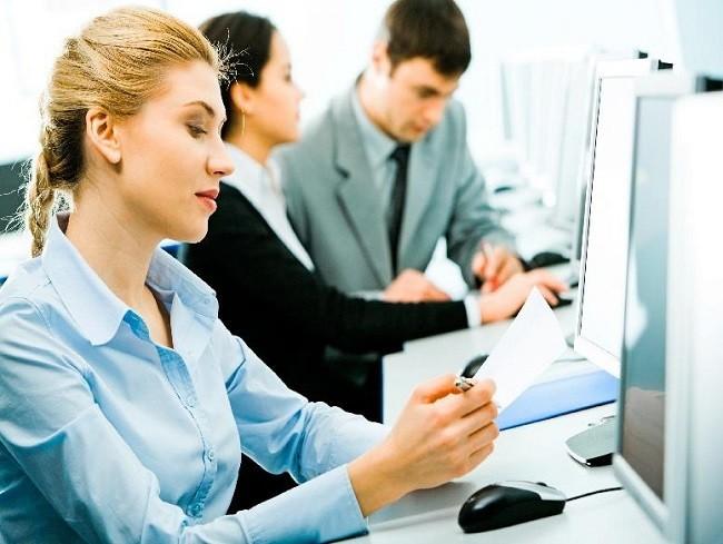 cursos-de-inglés-para-empresas-precios-online-presenciales