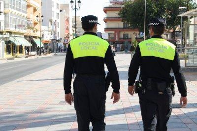 oposiciones-policia-local-2015