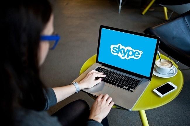curso-de-inglés-online-por-skype-profesor