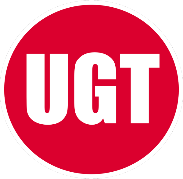 cursos-gratis-en-ugt-sello