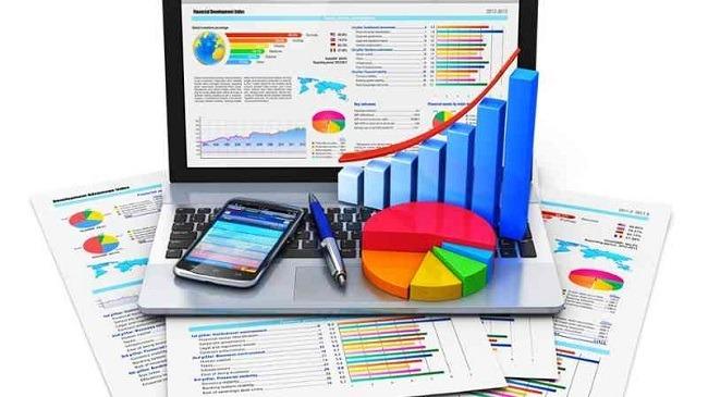 Cursos-Gratis-de-controller-financiero-requisitos-temario