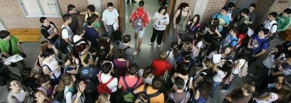selectividad-2014-canarias-estudiantes