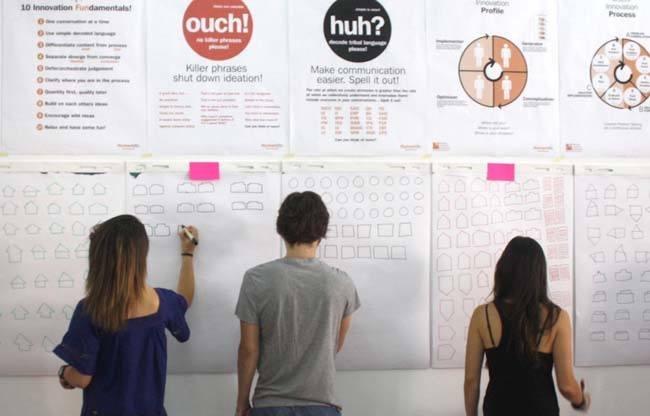 Máster-de-verano-en-Creatividad-Publicitaria-fechas-precio-temario-empleo