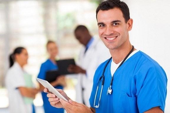 oposiciones-al-cuerpo-de-médicos-titulares-del-estado-sanidad