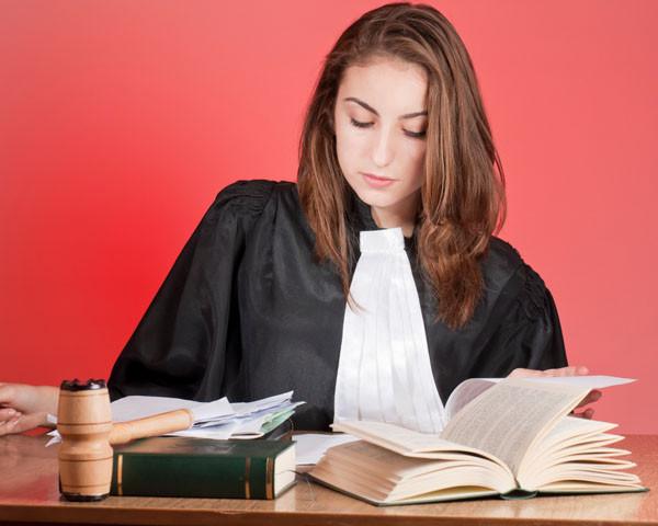 Requisitos disciplinas juridicas