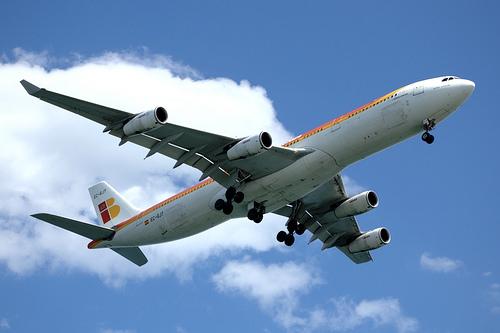 Requisitos para ser Controlador Aéreo 2015