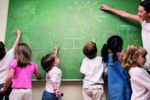 Requisitos para ser maestro de Educación Primaria 2015